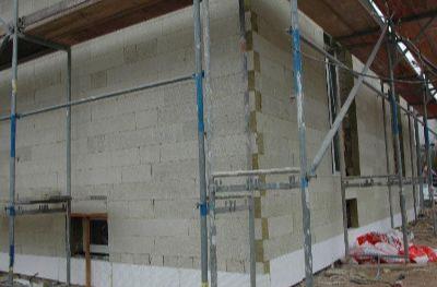 wdvs, ALzenau, Gelnhausen, Maler