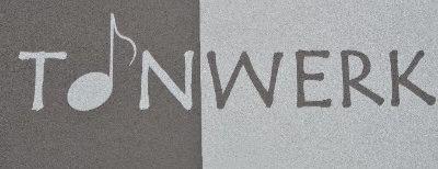 wdvs, ab , alz, hu, of