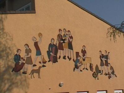 WDVS, wdvs, Maler, ;Alzenau, Hanau,Aschaffenburg, Maintal, Offenbach, Gelnhausen , Langenselbold, Mömbris, Kahl,Karlstein, Großkrotzenburg