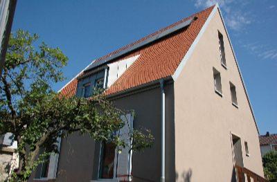 wdvs, Dämmung, alzenau, Hanau, Aschaffenburg, Frankfurt , KAhl, Karlstein