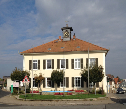 wdvs, Schöneck, Maintal, Hanau, Frankfurt, Offenbach