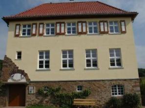 wdvs, aschaffenburg, kahl, kleinostheim