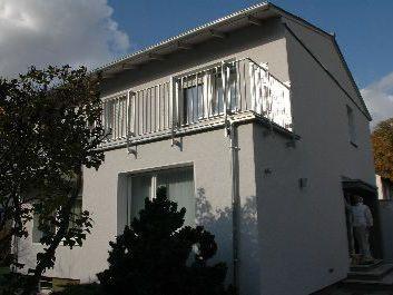 wdvs, Maintal, HAnau, Offenbach